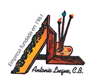 Antonio Luque C.B.